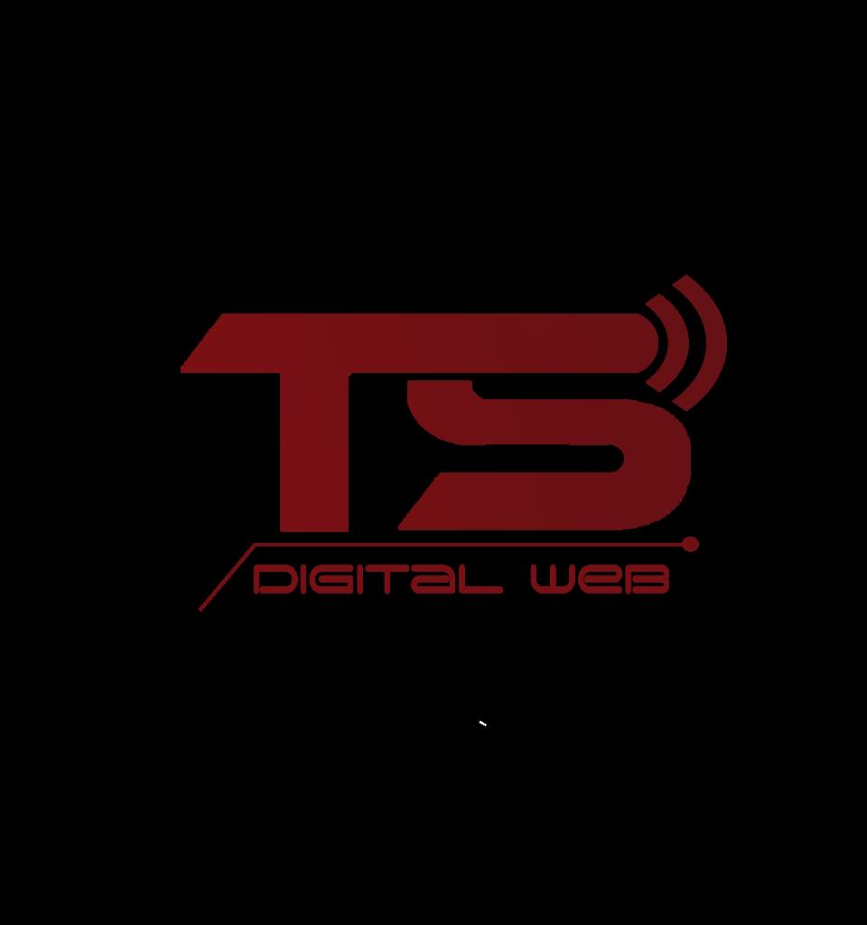 tsdigitalweb